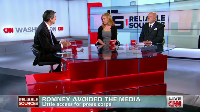 RS.romney.media.bbc_00004415