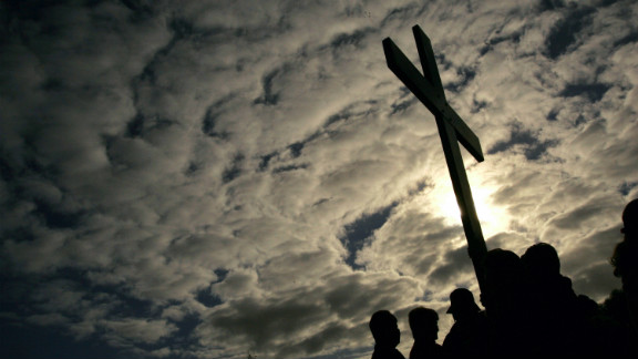 Australia's Catholic Church is facing claims of widespread abuse by members of the clergy.