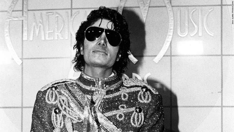 Eddie Van Halen Deconstructs His Collaboration On Beat It Cnn