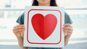 For decades, women had heart attacks in silence