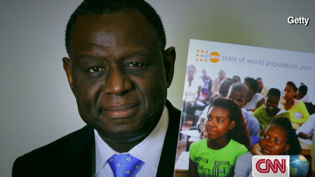 african voices babatunde osotimehin b_00000403