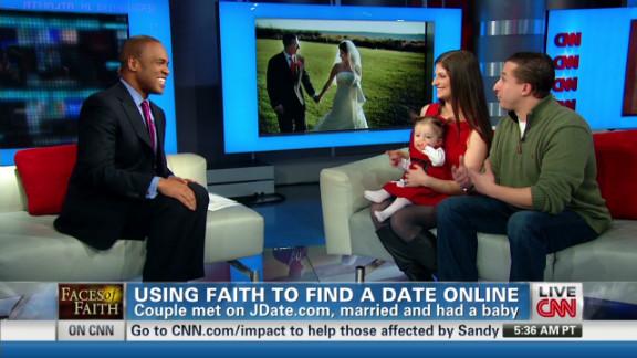 Online dating cnn drake dating kris jenner