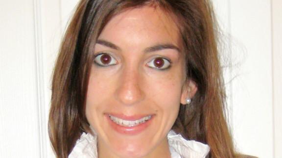 Tara Maller