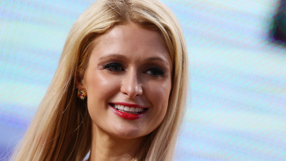"""Paris Hilton has built up a global brand on her sexy image and became popular in large part, due to a homemade sex tape that went viral in 2003 and her reality TV show, """"The Simple Life."""" Many believe establishing a store in a Muslim holy city is a step too far."""