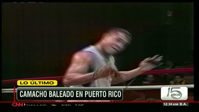 cnnee camacho injured_00025110