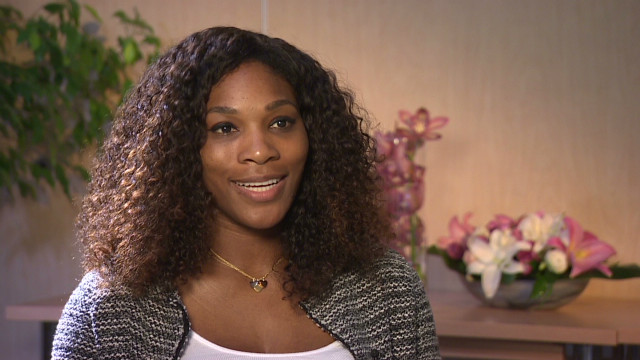open court serena williams pinto intv_00040007