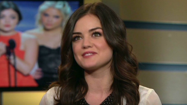 exp point lucy hale_00010920