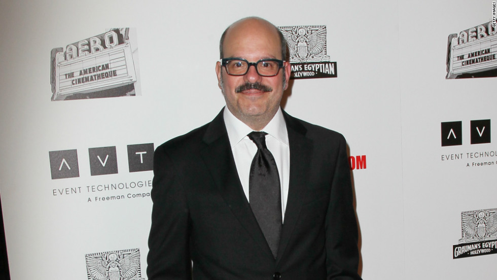 "David Cross did not bite his tongue when he told Conan O'Brien that his time spent working on ""Alvin and the Chipmunks: Chipwrecked"" as the ""most miserable experience I ever had in my professional life."" He <a href=""http://www.hollywoodreporter.com/news/david-cross-alvin-chipmunks-chipwrecked-movie-producer-280950"" target=""_blank"">later clarified</a> that his ire was more directed at a particular producer."