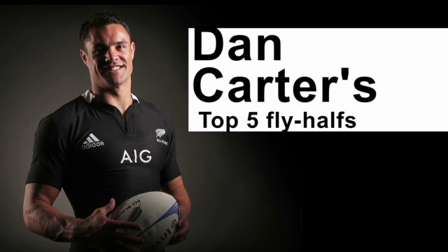 dan carter rugby top five_00000107