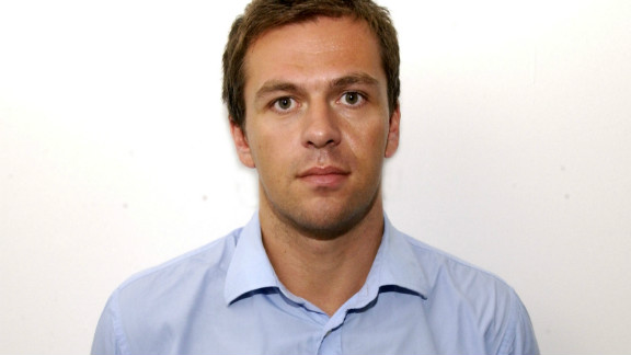 James Robinson is a commentator, author, and former media editor of the Observer.