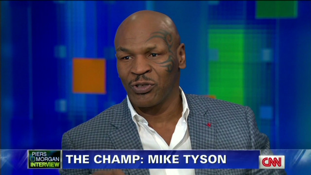 piers.mike.tyson.life.change_00001901