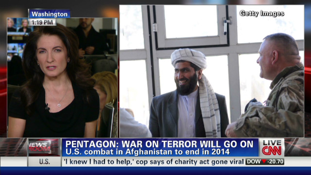 exp How will war on terror end?_00005130