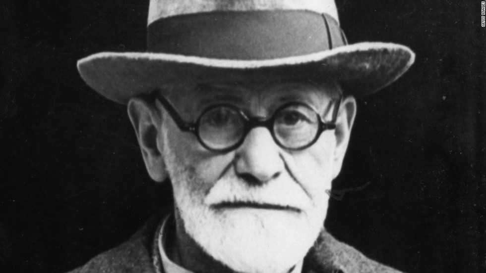 Sigmund Freud is the father of psychoanalysis, which heavily influenced the practice of psychology as we know it today. But psychoanalysis as a method is more commonly accepted in Buenos Aires compared to in the United States generally, where cognitive and behavioral approaches are more prevalent.