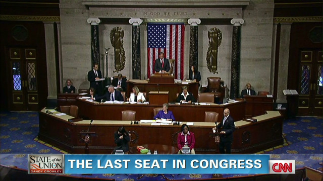 exp sotu.end.piece.the.last.race.of.2012.boustany.v.landry.la_00005025