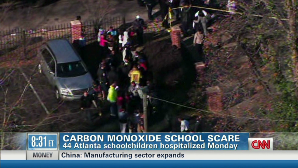 exp point.carbon.monoxide.elementary.school.student_00002001