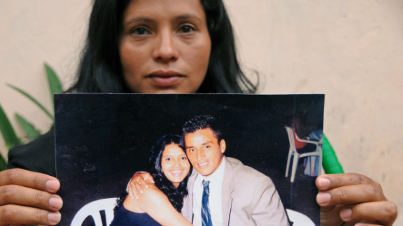 He passed away at the age of 32, dying in hospital after contracting an infection. Mendieta was unable to return home to his wife and children because he was owed four months
