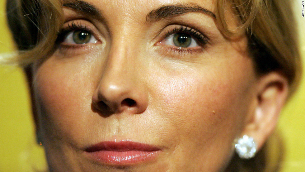 Hollywood actress Natasha Richardson died from injuries she sustained while skiing on the nursery slopes of a Canadian resort in 2009.