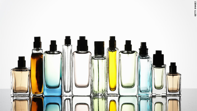 Image result for fragrance