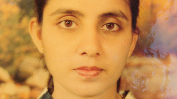 Jacintha Saldanha died after being hoaxed by an Australian radio show.