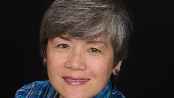 Connie Binkowitz