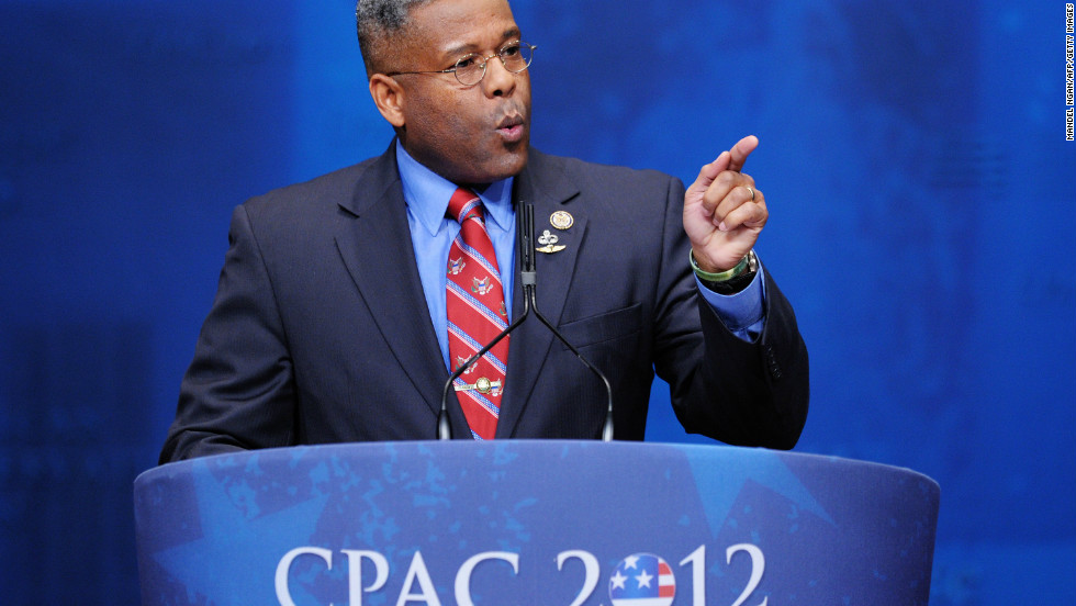 Redistricting is credited with strenthening House strongholds for Republicans, but it also claimed the seats of several GOP incumbents in states like California, Florida and Illinois.  Among those not returning to Congress in January is Rep. Allen West of Florida, a tea party darling. His loss was partly due to a redrawn district.