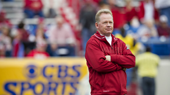 Bobby Petrino was named head coach at Western Kentucky, months after being embroiled in scandal at University of Arkansas