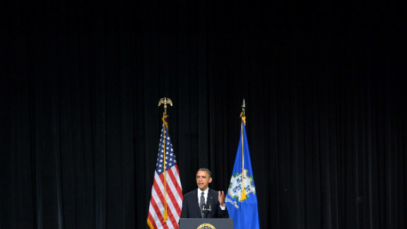 """""""Newtown, you are not alone,"""" the president said."""