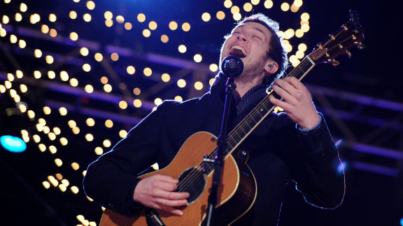 """""""American Idol"""" winner Phillip Phillips' song """"Home"""" is another 2012 reader favorite. """"Home"""" is the Georgia native's debut single and coronation song from the reality show's 11th season."""