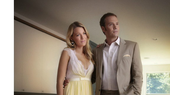"""At the conclusion of season five, Serena was in a dismal place and seemed to return to her old habits. So when """"Gossip Girl"""" returned for its sixth and final season, we were introduced to the """"new"""" Serena -- who'd been living off the grid with a new beau and calling herself """"Sabrina."""""""