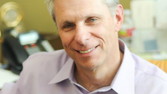 Dr. Kenneth L. Weiner