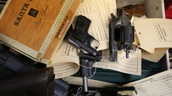 LZ Granderson says arming educators to fend off gunmen is going in the wrong direction.