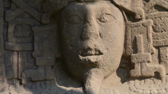 The Mayan apocalypse did not come to pass on December 21.