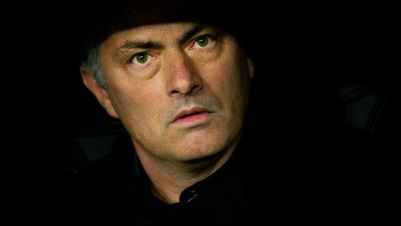 Jose Mourinho has already won the Champions League with two different clubs -- Inter Milan and Porto. Despite an indifferent start to the Spanish league season, Schmeichel is confident Mourinho has the ability to lead Real Madrid to a landmark 10th European triumph.