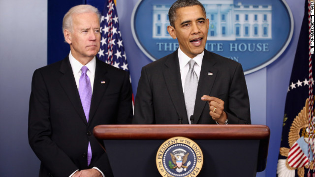 Carville: Biden in for 'heck of a fight'