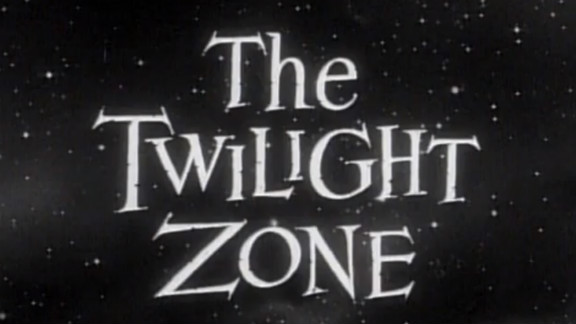 """Bryan Singer is attached to executive producer a new version of the classic series """"The Twilight Zone."""""""