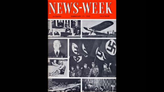 February 17, 1933