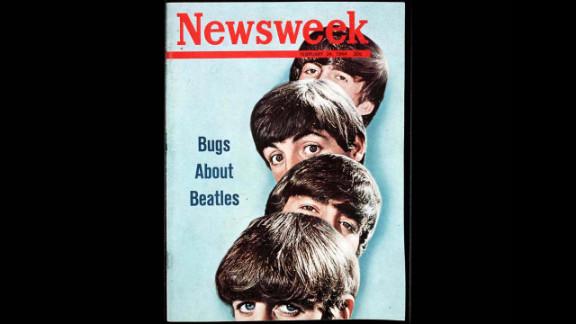 February 24, 1964
