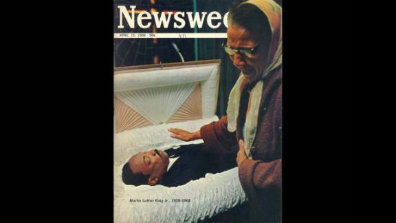 April 15, 1968