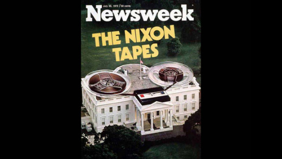 July 30, 1973