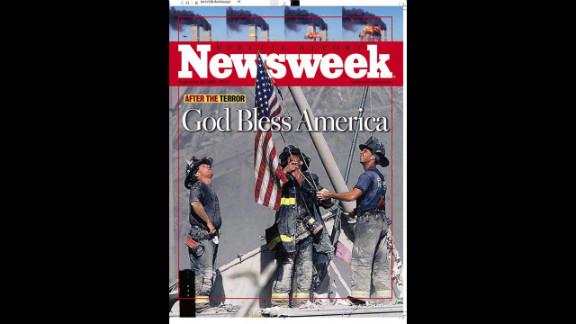 September 24, 2001