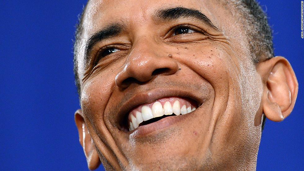 obama-facial-expressions-pics-mlika-naked-pussy
