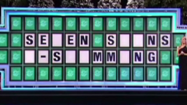 missing g costs wheel contestant cnn video