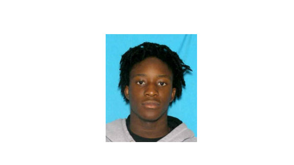 Ja'mari Alexander Alan Jones, 19, is a suspect in the death of a 30-year-old man in a shooting at a bar in suburban Seattle, according to Bellevue police.