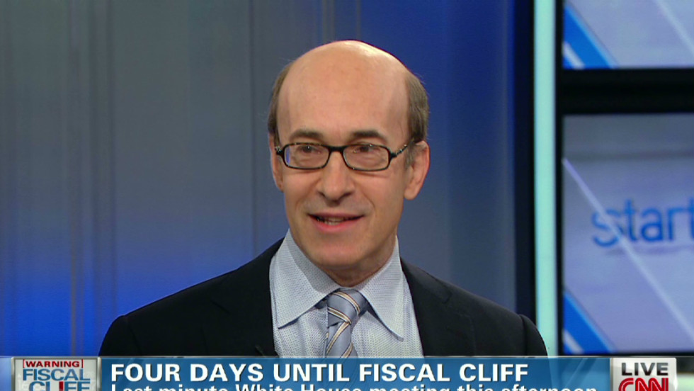 exp point rogoff fiscal cliff_00011423