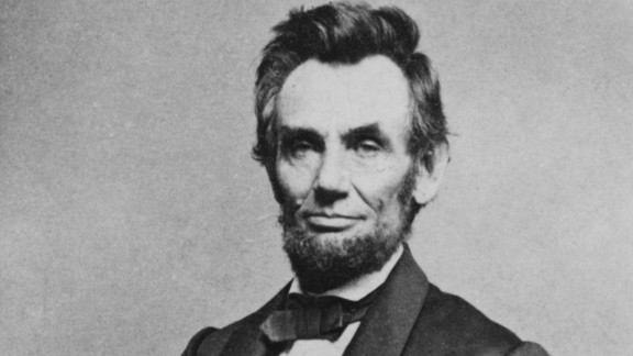 Wade Henderson thinks the modern Republican Party should look to Abraham Lincoln for some inspiration.