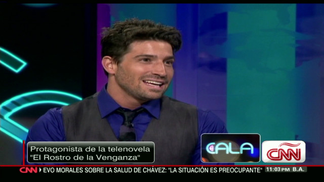 cnnee cala interview david chocaro_00005306