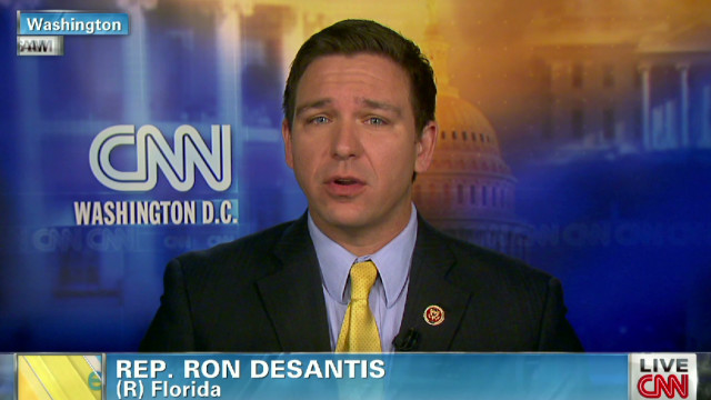 early.desantis.new.congress_00015930
