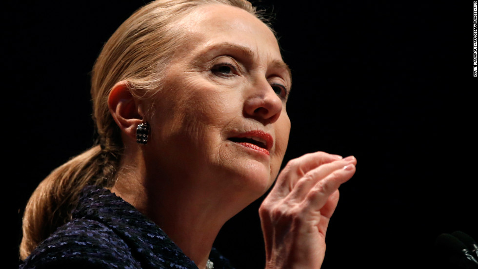 "Secretary of State Hillary Clinton <a href=""http://security.blogs.cnn.com/2013/01/17/state-preparing-for-clintons-last-hurrah/"" target=""_blank"">will testify</a> before House and Senate committees in a high-profile hearing Wednesday on the attack on the U.S. Consulate in Benghazi, Libya, last year. Clinton was set to testify in December on the terror assault that killed <a href=""http://www.cnn.com/2012/09/12/world/africa/libya-us-ambassador-killed-profile/index.html"" target=""_blank"">Ambassador Christopher Stevens</a> and three other Americans, but it was postponed for health reasons."