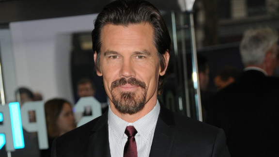 Prior to the announcement of Affleck snagging the role, Josh Brolin made The Hollywood Reporter