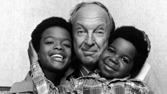 "The sitcom, which made Gary Coleman an international star, already had seven seasons of success under its belt, even though the cast members were starting to get too old for adorable one-liners. Even so, ABC picked up the show after NBC dropped it, and paired it with ""Webster"" on Friday nights. However, the thrill was gone for Arnold and the gang and the show was soon canceled a second time."